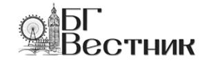 Logo-BGVestnikres