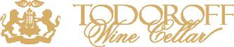 Logo Todoroff new (rgb)