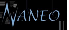 Naneo web