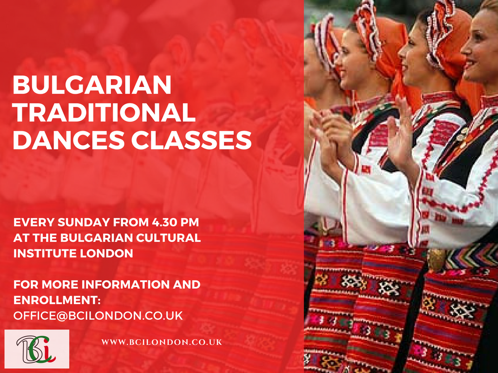 bulgarian traditional dances classes1