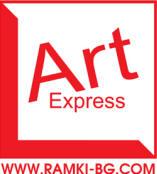 logo R&W web