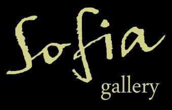 sofia_gallery