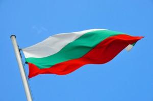 Bulgarian_flag_(2)