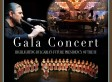 Gala Concert Highlighting Bulgaria's Future Presidency of the E.U.