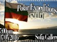 Showcasing the achievements of Bulgarians during Polar Expeditions