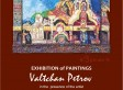Exhibition Opening by Valchan Petrov