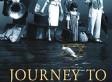 Film-screening: Journey to Jerusalem by Ivan Nitchev