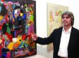 Exhibition Opening:Nikolay Yanakiev